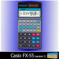casio scientific calculator fx 82au manual