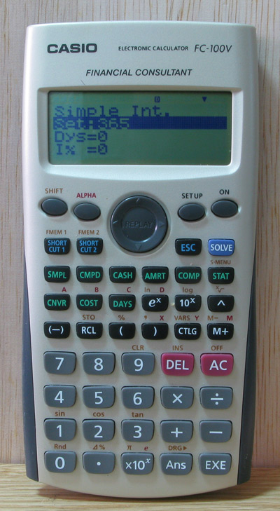 casio fc 100v rh casio calculator com casio exilim n78 manual casio exilim n78 manual