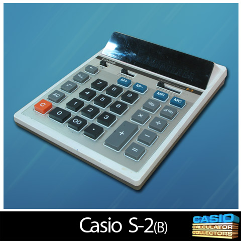 casio production Casio music gear's celviano series musical instruments.